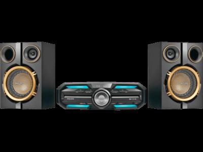 philips-fx2512-hifi-minisystem-cd-cd-r-rw-mp3-cd-usb-schwarz-85937.png