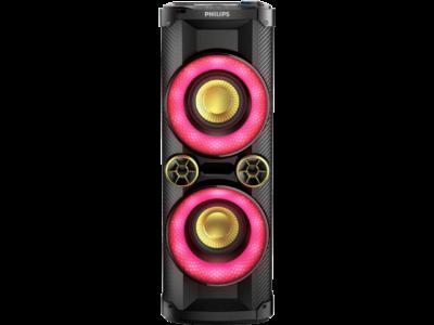 philips-ntx40012-soundtower-cd-cd-r-cd-rw-mp3-cd-schwarz-54281.png