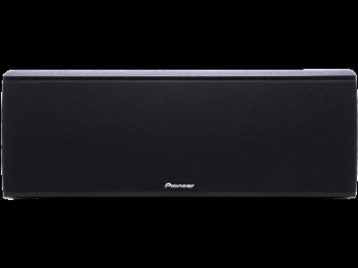 pioneer-s-c73a-1-stueck-center-lautsprecher-schwarz-33215.png