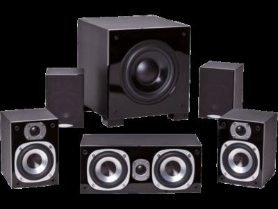 quadral-argentum-4000-lautsprechersystem-schwarz-81701.png