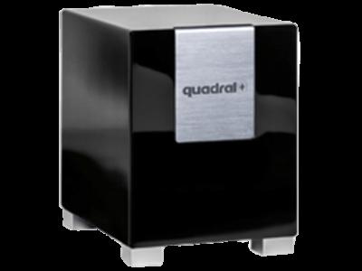 quadral-qube-10-aktiv-1-stueck-subwoofer-subwoofer-schwarz-hochglanz-46400.png