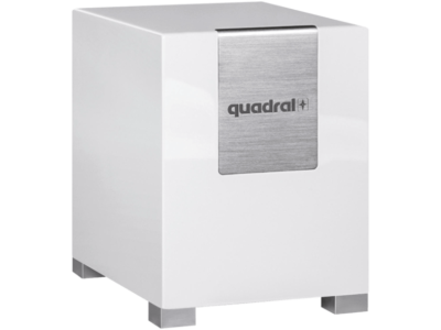 quadral-qube-10-aktiv-1-stueck-subwoofer-subwoofer-weiss-hochglanz-9981.png
