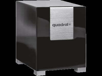 quadral-qube-8-aktiv-1-stueck-subwoofer-schwarz-96295.png