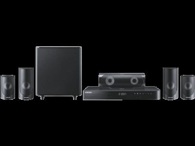 samsung-ht-j5500-51-heimkino-system-2x-frontlautsprecher-2x-rearlautsprecher-1x-centerlautsprecher-1x--subwoofer-1x-steuereinheit-bluetooth-app-steuerbar-schwarz-93089.png