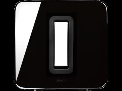sonos-subg1eu1blk---subwoofer-app-steuerbar-w-lan-schnittstelle-schwarz-18312.png