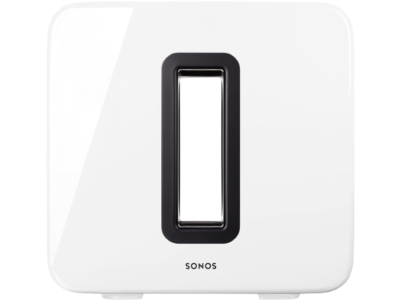 sonos-subgbeu1---subwoofer-weiss-86930.png