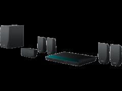 sony-bdv-e2100-51-heimkino-system-blu-ray-player-51-lautsprecher-system-app-steuerbar-schwarz-43449-1668631-2.png