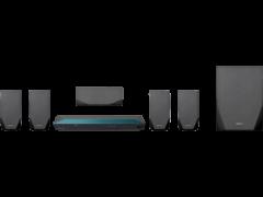 sony-bdv-e2100-51-heimkino-system-blu-ray-player-51-lautsprecher-system-app-steuerbar-schwarz-43449-1668631-3.png