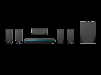 sony-bdv-e2100-51-heimkino-system-blu-ray-player-51-lautsprecher-system-app-steuerbar-schwarz-43449.png
