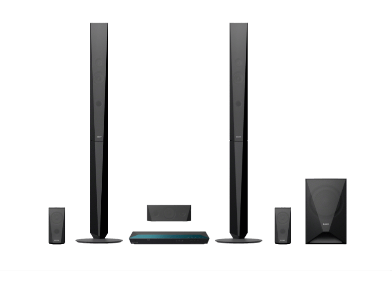 sony-bdv-e4100-51-heimkino-system-3d-blu-ray-player–51-lautsprecher-system-schwarz-70186-1668637-2.png