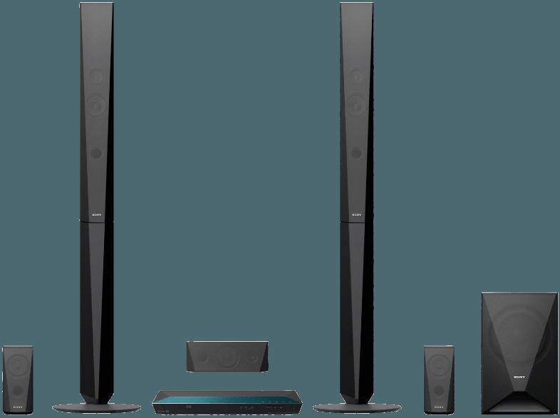 sony-bdv-e4100-51-heimkino-system-3d-blu-ray-player–51-lautsprecher-system-schwarz-70186-1668637-3.png