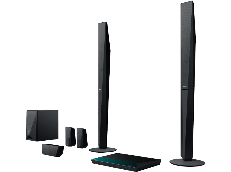 sony-bdv-e4100-51-heimkino-system-3d-blu-ray-player–51-lautsprecher-system-schwarz-70186-1668637-4.png