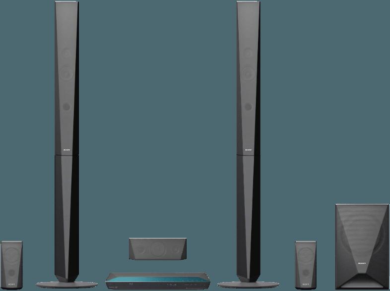 sony-bdv-e4100-51-heimkino-system-3d-blu-ray-player–51-lautsprecher-system-schwarz-70186-1668637-5.png