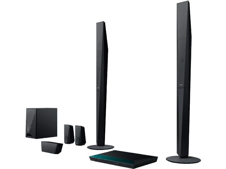 sony-bdv-e4100-51-heimkino-system-3d-blu-ray-player–51-lautsprecher-system-schwarz-70186.png