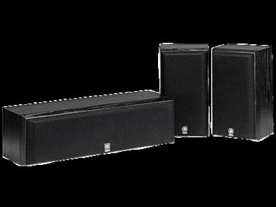 yamaha-ns-p60-b-lautsprechersystem-geschlossen-schwarz-84531.png