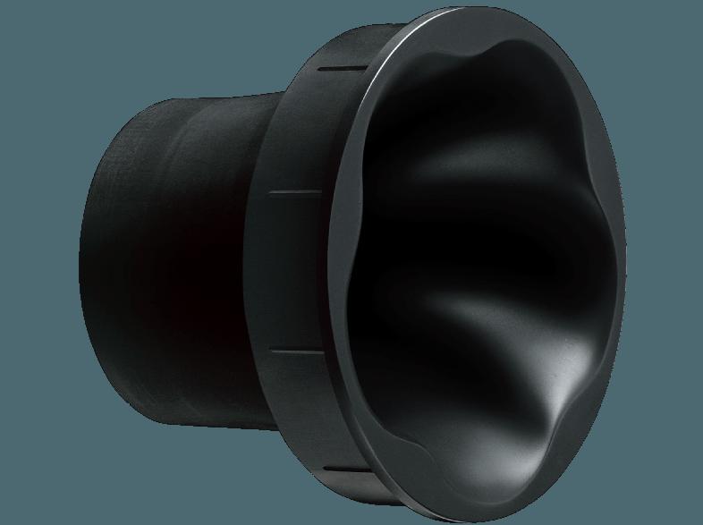 yamaha-ns-sw200-subwoofer-aktiv-schwarz-12065-1752933-2.png