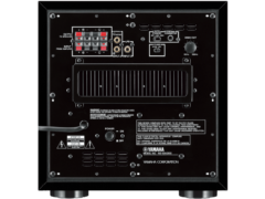 yamaha-ns-sw200-subwoofer-aktiv-schwarz-12065-1752933-3.png
