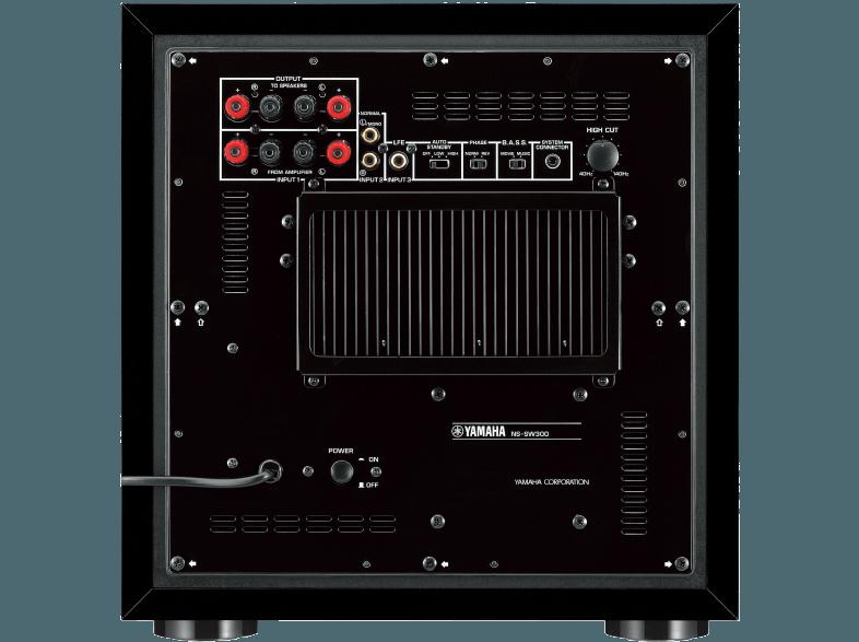 yamaha-ns-sw300-subwoofer-aktiv-pianoschwarz-75052-1752941-2.png
