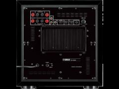 yamaha-ns-sw300-subwoofer-aktiv-schwarz-38949-1752943-2.png