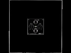 yamaha-ns-sw700-1-stueck-subwoofer-subwoofer-pianoschwarz-34535-1211189-2.png