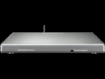 yamaha-srt-1500--51-soundstange-51-heimkino-system-bluetooth-app-steuerbar-silber-82942.png
