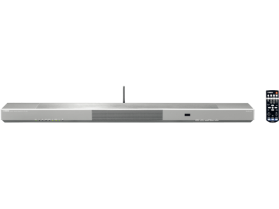 yamaha-ysp-1600--51-51-heimkino-system-bluetooth-app-steuerbar-silber-13744.png